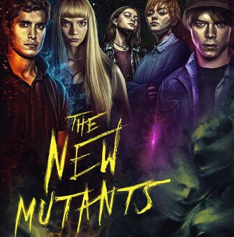 The-New-Mutants-Poster-4