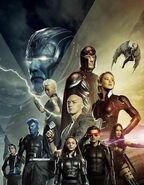 X-men-apocalypse-new-poster-2