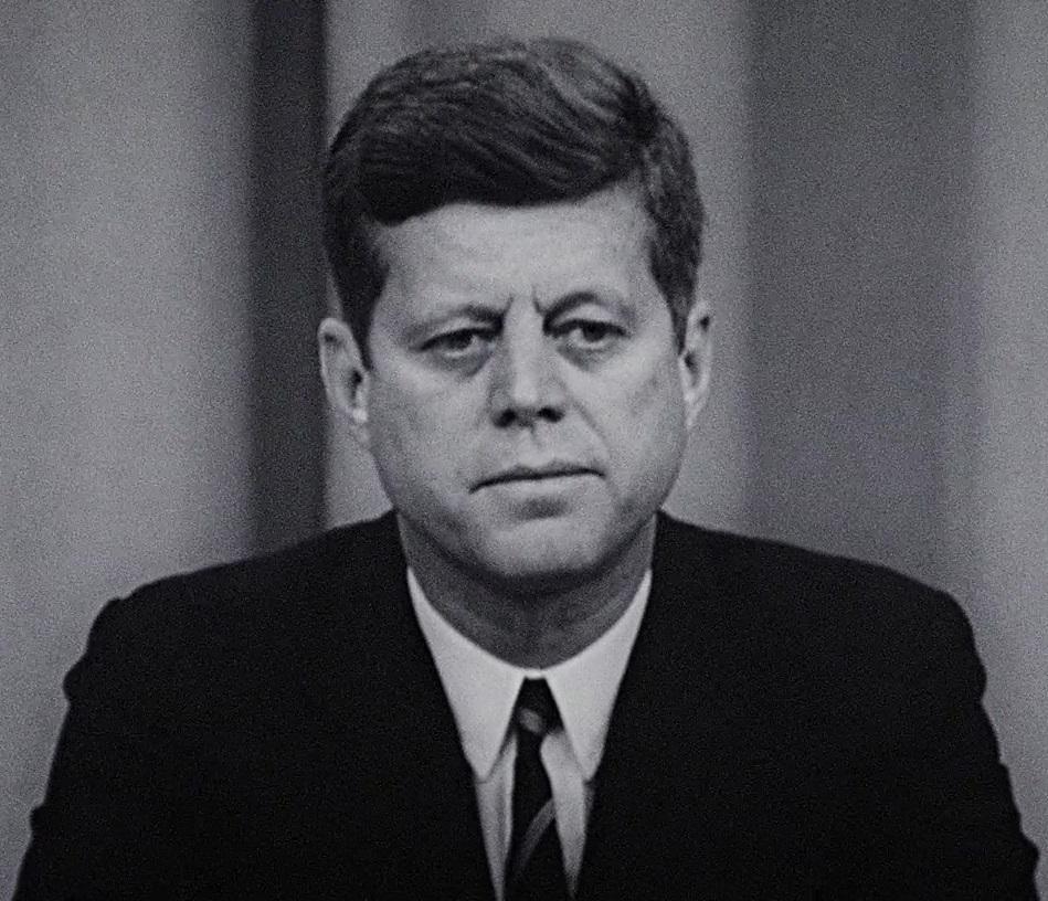 John F Kennedy X Men Movies Wiki Fandom