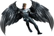 Featured-angel-1-