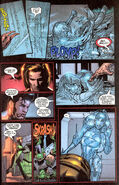 X-Men Prequel Rogue pg37 Anthony