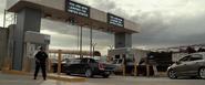 U.S.-Mexico Border (Logan)
