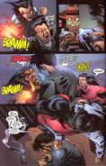 X-Men Movie Prequel Wolverine pg22 Anthony