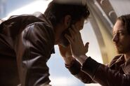 Eight-new-exclusive-x-men-days-of-future-past-images-158631-a-1394803789-1000-667-1-