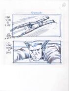 Storyboards11
