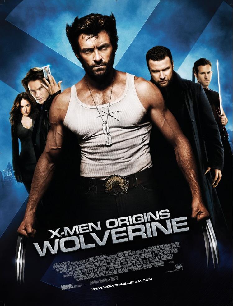 X-Men Origins Wolverine 01.jpg