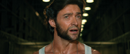 X-Men Origins Wolverine (Deadpool 2 Post-Credits)