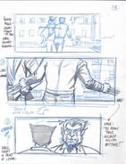 Storyboards15
