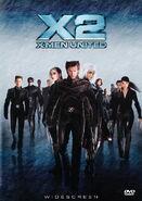 X-Men 2 01