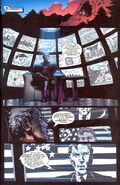 X-Men Movie Prequel Magneto pg45 Anthony
