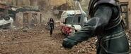 Xmen-apocalypse-movie-screencaps.com-13980