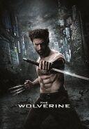 Wolverine Intl 1Sht CampD KAwT smaller