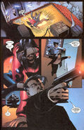 X-Men Movie Prequel Wolverine pg21 Anthony