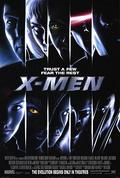 FP Poster X-Men