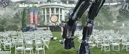 Xmen-days-future-movie-screencaps.com-14249