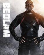 Deadpool-2-poster-71 goldposter com