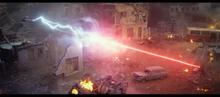 Stormvsclops