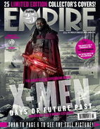 Empire-dofp-bishop