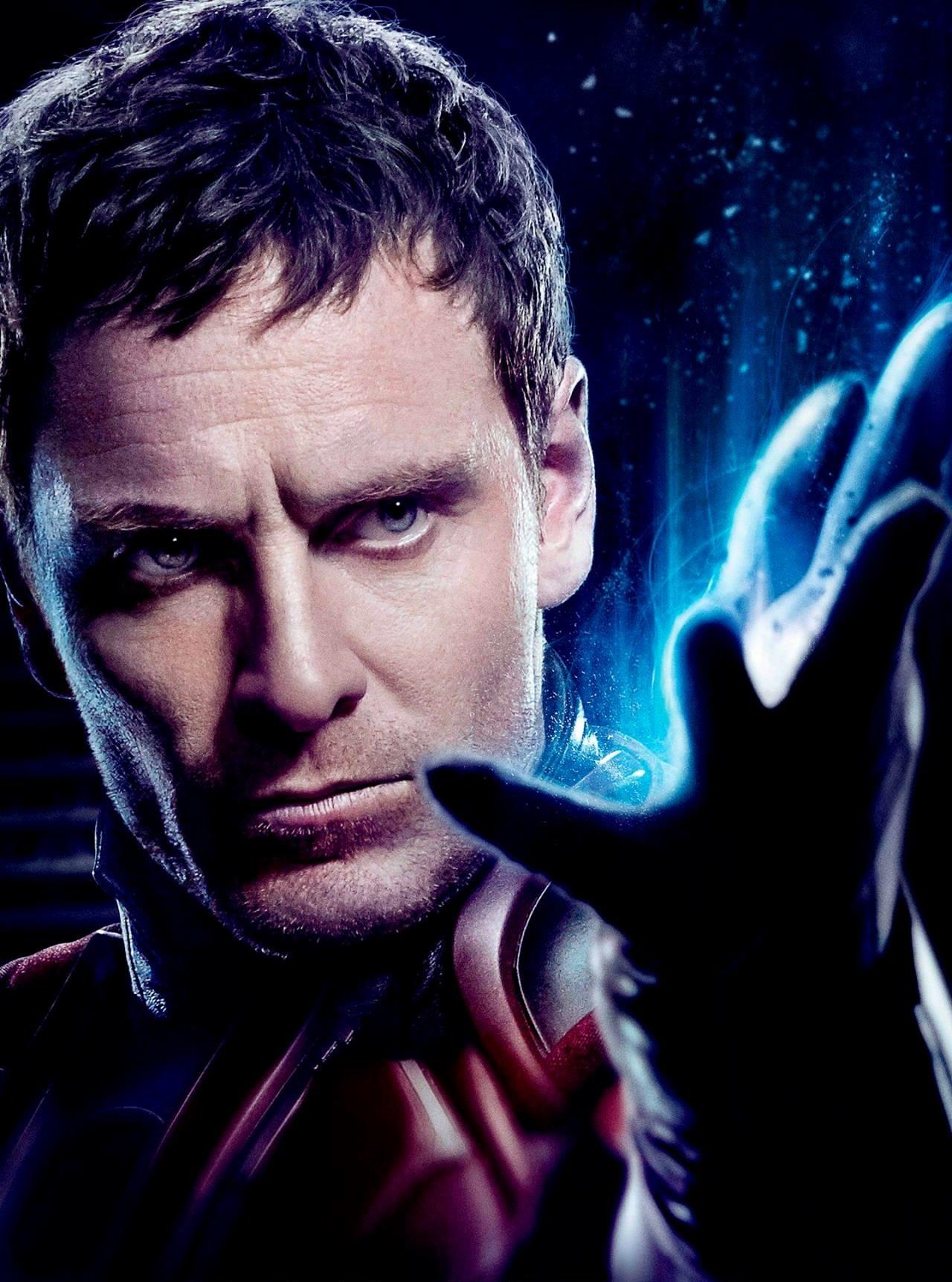 Magneto X Men Movies Wiki Fandom Powered By Wikia