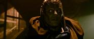 X-MEN APOCALYPSE 87