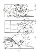 Storyboard5