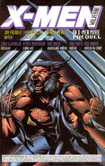X-Men Movie Prequel Wolverine pg01 Anthony