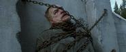 William Stryker's Death Sentence (X2 - 2003)