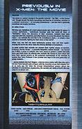 X2 nightcrawler p01