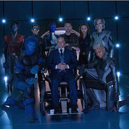 X-men-apocalypse-news-fox-s-contest-for-screening-ending-908552