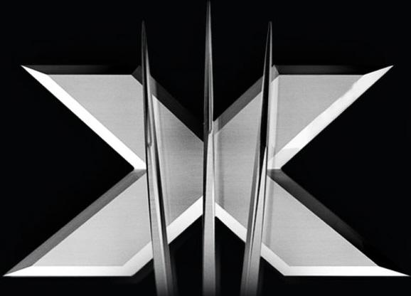 File:Xmen 3 movie logo 2.jpg