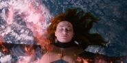 X-Men-Dark-Phoenix-Trailer-Jean-Grey-Becomes-Phoenix
