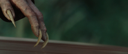 Sabretooth's Finger Claws (Origins - Wolverine)