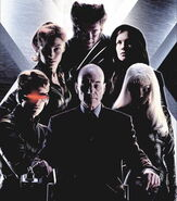 X-Men movie team-1-