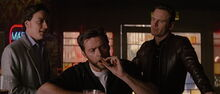 Xmen-first-class-movie-screencaps.com-5663