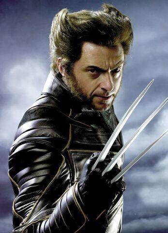 File:Wolverine.JPG-1-.jpg