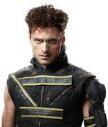 X-Men- Days of Future Past Character Gallery 15
