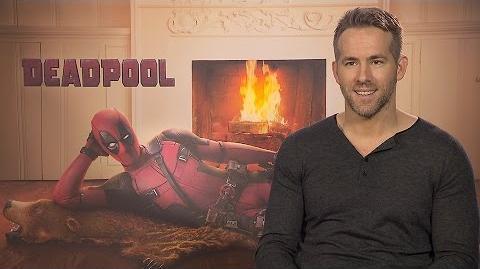 DEADPOOL Das Interview mit Ryan Reynolds-0