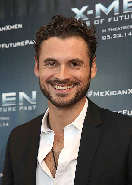 adan canto wife