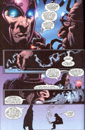 X-Men Movie Prequel Magneto pg36 Anthony