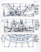 Storyboards30