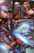 X-Men Movie Prequel Wolverine pg39 Anthony