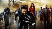 X-men-the-last-stand-jd