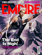 X-men-apocalypse-magazine-cover-storm-archangel