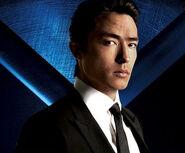 Agent Zero 02