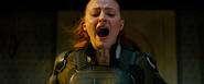X-MEN APOCALYPSE 122