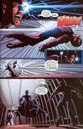 X-Men Movie Prequel Magneto pg39 Anthony