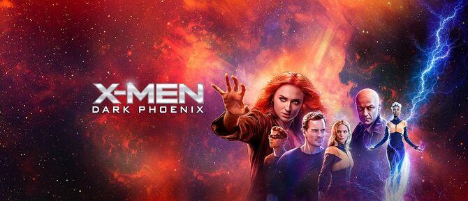 X-Men Movies Wiki | FANDOM powered by Wikia
