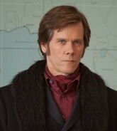 Kevin-Bacon-as-Sebastian-Shaw-1-