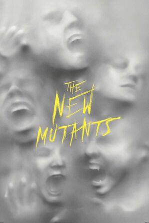 TNM Poster