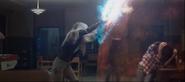 Illyana attack danielle
